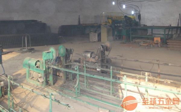湘西州邊坡覆綠鐵絲網價格
