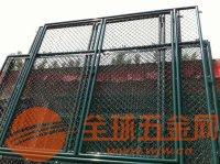 惠民县环形边坡防护网多钱一平米