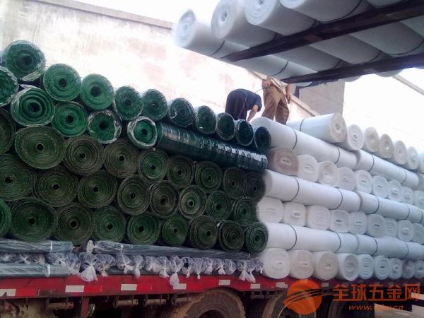 承德县DO/08/300钢绳护坡网低价销售