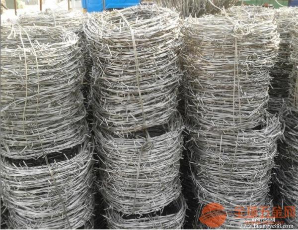 汤原县绿色铁丝网护栏价格