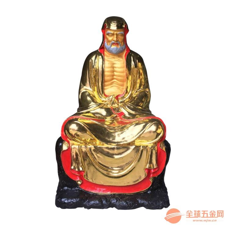 鄭州塑造佛像廠家定制批發寺廟銅佛像釋迦牟尼佛像供應廠家售后服務完善