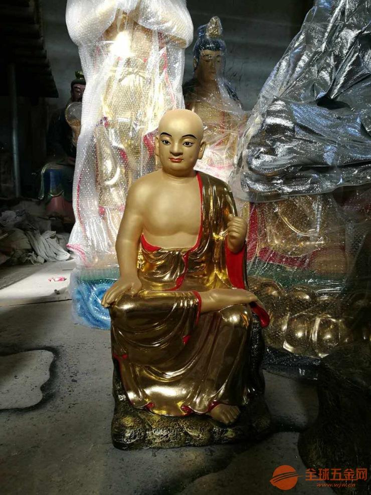 湖州塑造佛像厂家定制批发寺庙铜佛像释迦牟尼佛像厂家现货充足质优价廉