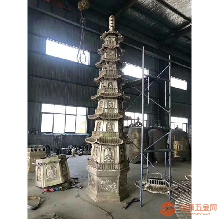 銅陵千佛塔實力派生產廠家品質保障