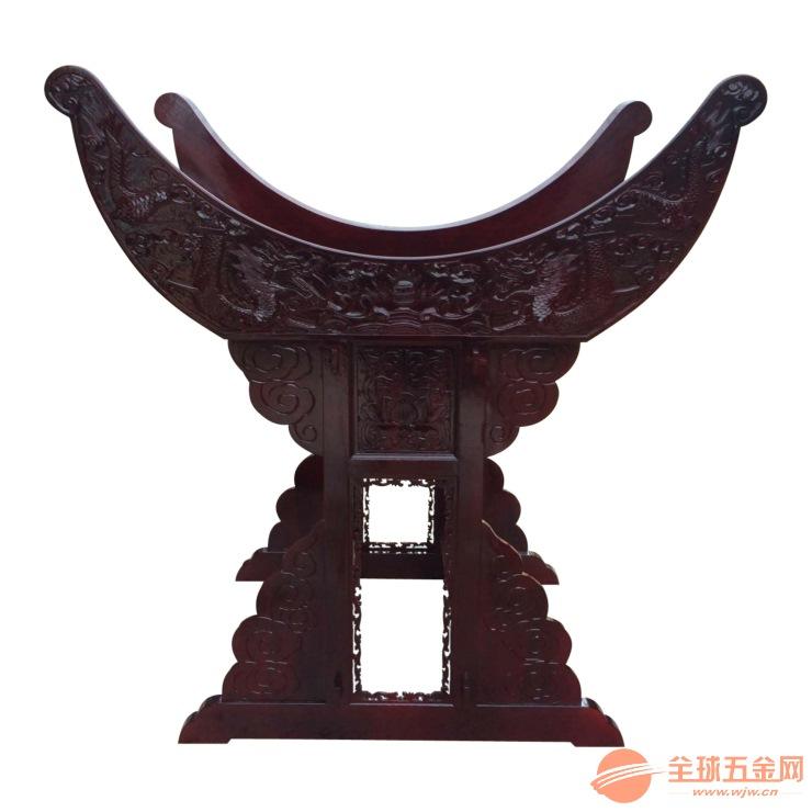 宁波寺庙青铜鼓黄铜鼓厂家现货特卖品质出众