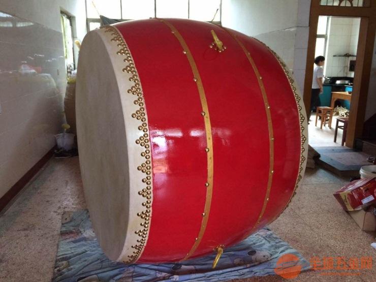 溫州銅鼓大品牌值得信賴