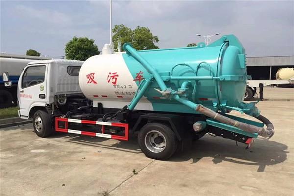 太原市抽化粪池,疏通下水道在亚博能安全取款吗