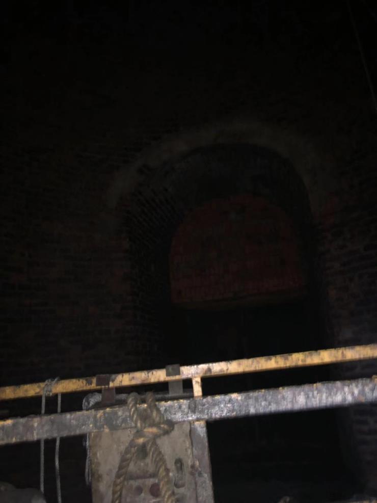 新闻:朔州市烟囱内壁贴布防腐哪家好