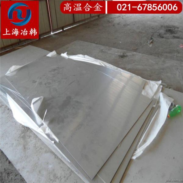 垦利县InconelX-750耐腐蚀性