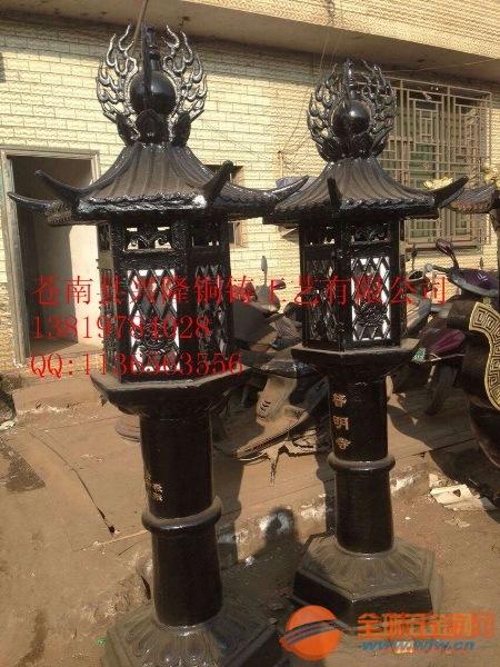 金华铜油灯供应厂家售后服务完善