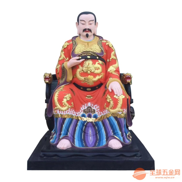 鄭州銅佛像寺院供奉佛像廠家各種佛像供應廠家售后服務完善