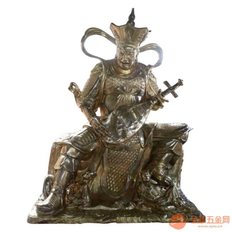 寧波銅佛像寺院供奉佛像廠家各種佛像工廠直銷品牌保證