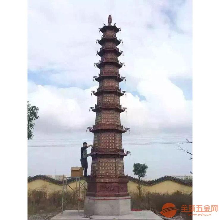 贵州福彩快三走势_淮南千佛塔厂家专业定制合理报价