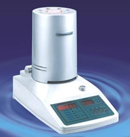 东莞红外线水份测试仪技术规格