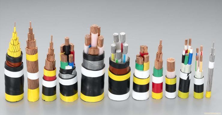 资讯:【科尔沁右翼前旗光伏电缆回收价格趋势