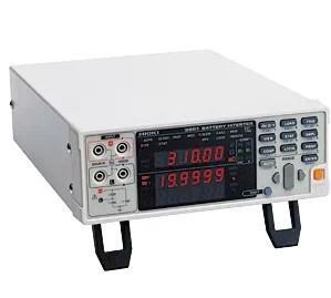 深圳 日置 電池測試儀 HIOKI 3561價格