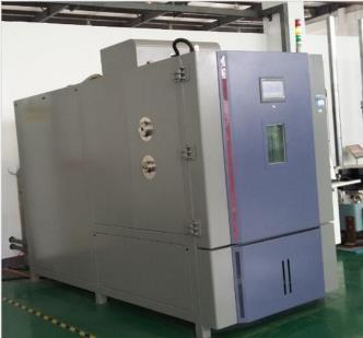 东莞高低温低气压箱厂家
