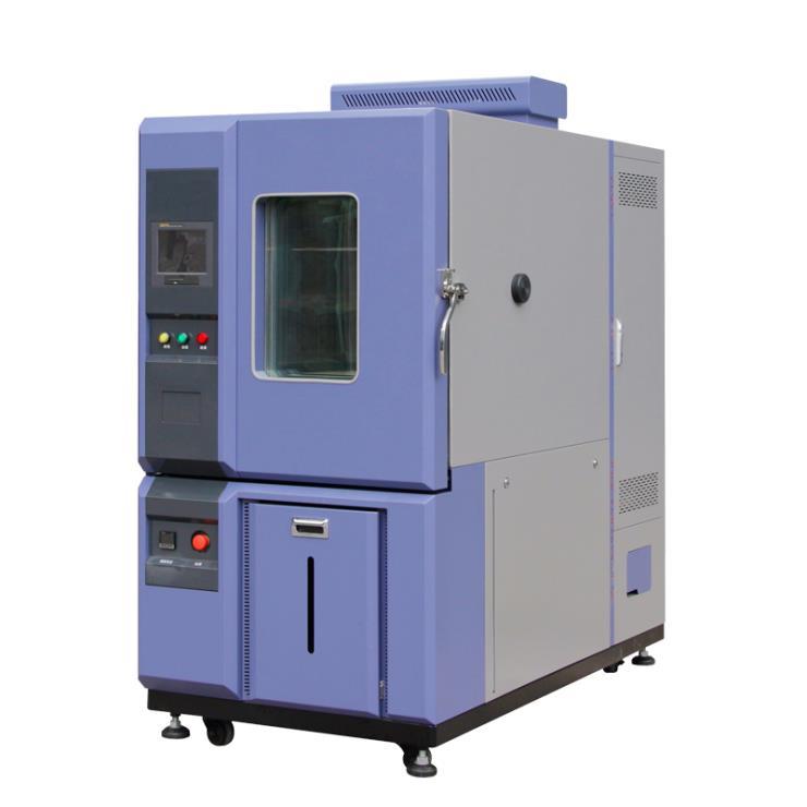 湿热循环实验箱 技术参数