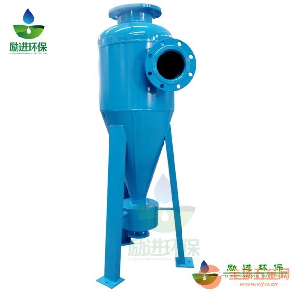 井水除砂机生产