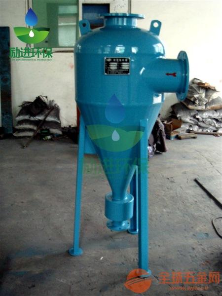 井水除砂器代理
