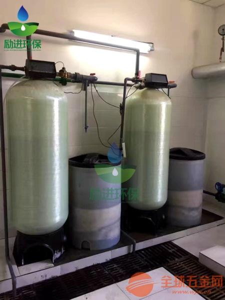 时间型软水器哪个厂家价格低