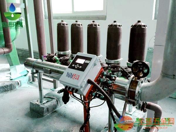 农业灌溉盘式过滤器生产厂家