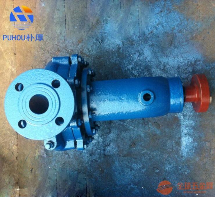 陕西汉中IS100-65-315B柴油机清水泵质优价