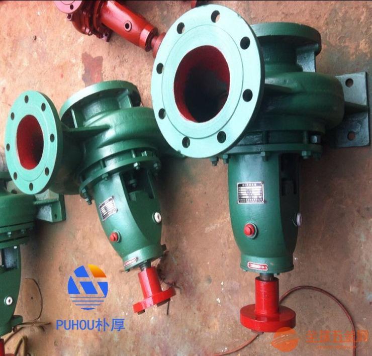 四川眉山IS100-65-315J自吸清水泵品牌保证