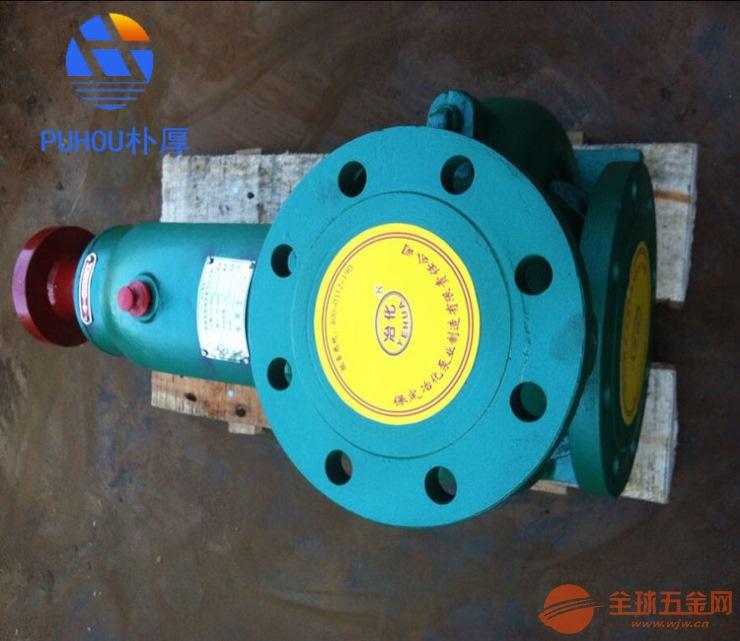 江苏扬州IS125-100-400A高扬程增压清水泵
