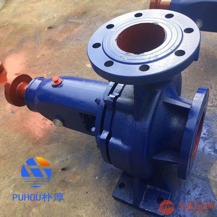 福建南平IS50-32-250A增压泵厂家批发