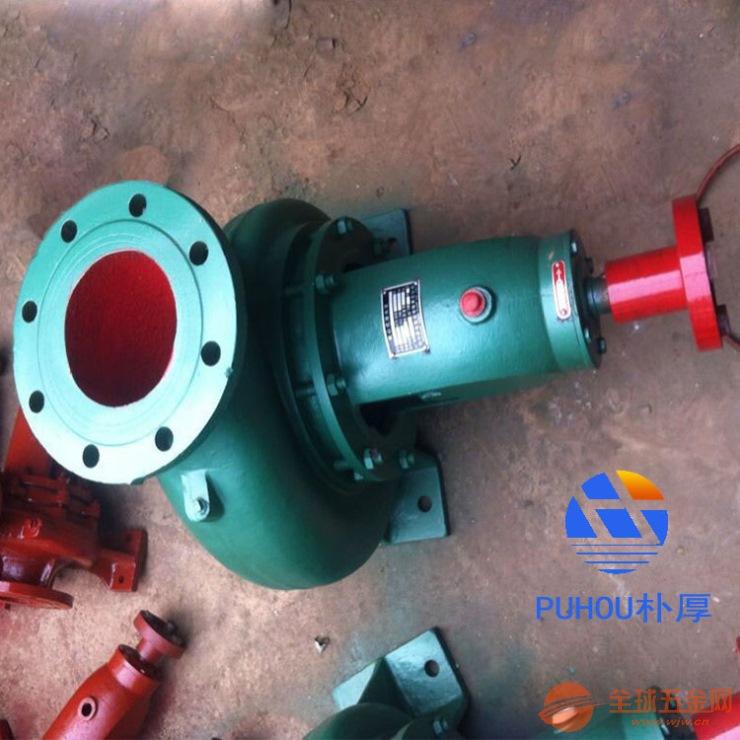 甘肃嘉峪关IS50-32-250B循环清水泵现货_诚