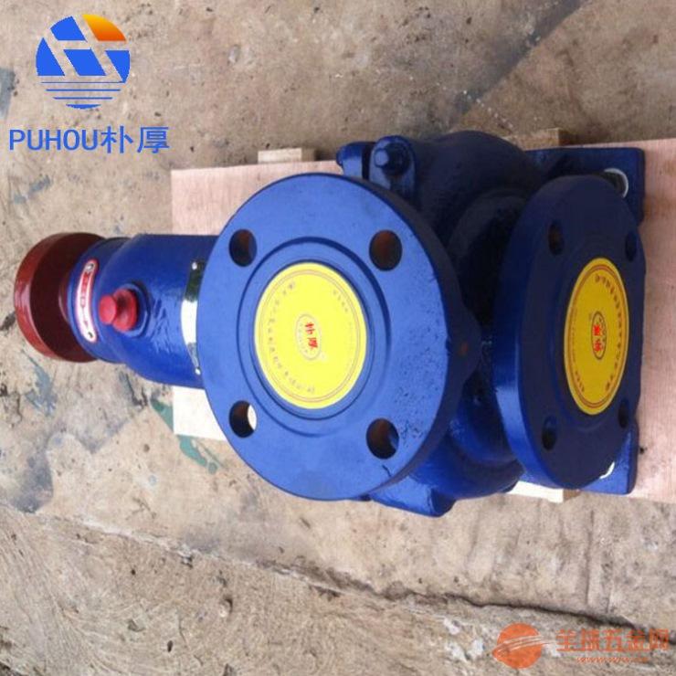 江苏盐城IS80-65-125A锅炉泵高品质