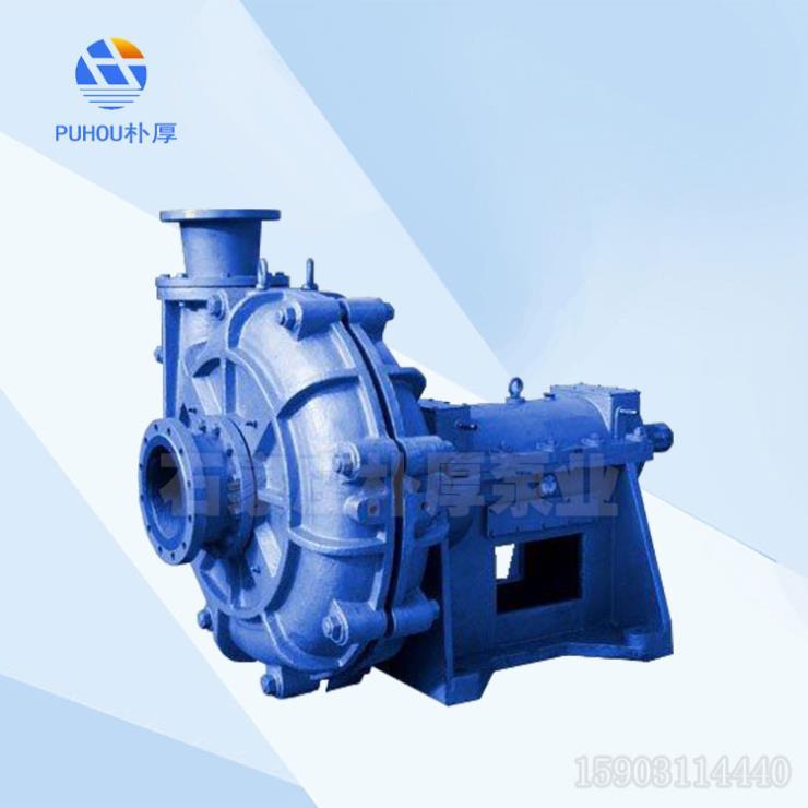 女人���b��b���9f�z>ZJ~XZ_云南文山100zj-i-b42渣浆泵厂家制造商值得信赖