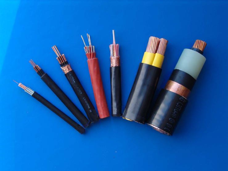 怀化废旧电缆回收低位徘徊