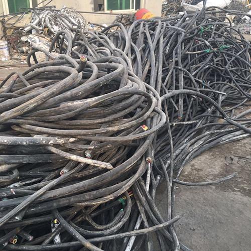 资讯:【北戴河废旧电缆回收价格趋势