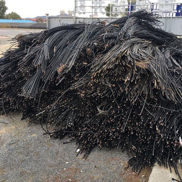 (安达电缆回收)-安达电线电缆回收咨询热线