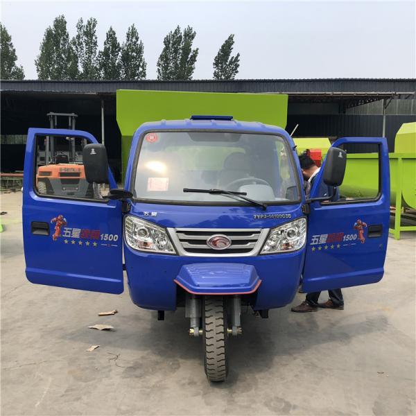 阿克蘇省人工撒料車 動力強勁撒料車