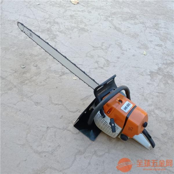 手提式斷根起樹機挖樹機