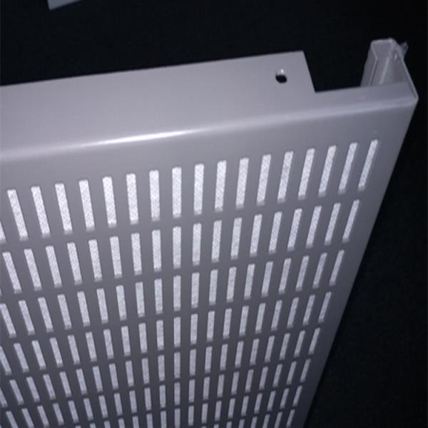 阻燃、防火包柱铝单板--优质包柱铝单板参数规格