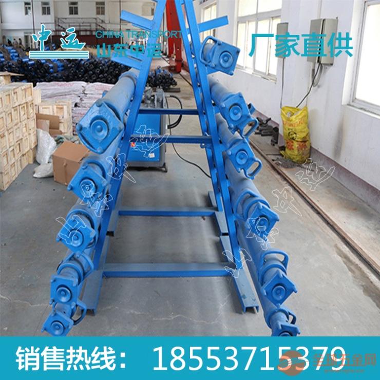 DW10-300/100X单体液压支柱,悬浮式单体液压支柱