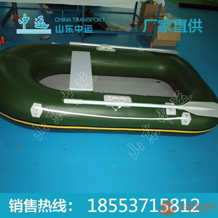 橡胶钓鱼船规格 厂家直销橡胶钓鱼船
