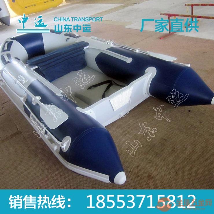 橡胶皮划艇规格 中运橡胶皮划艇价格