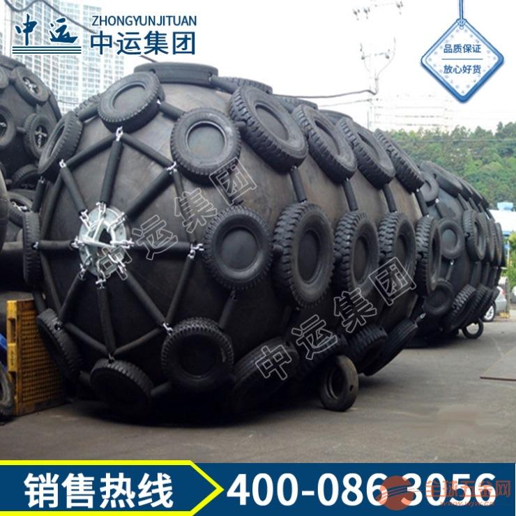 中运飘浮型橡胶护舷,飘浮型橡胶护舷厂家直销
