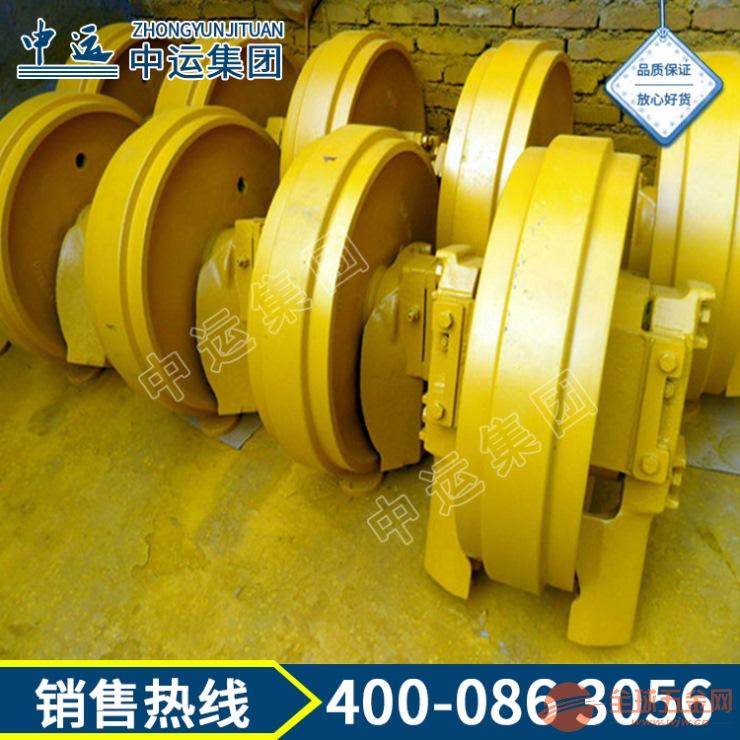 引导轮总成生产厂家 引导轮总成质量