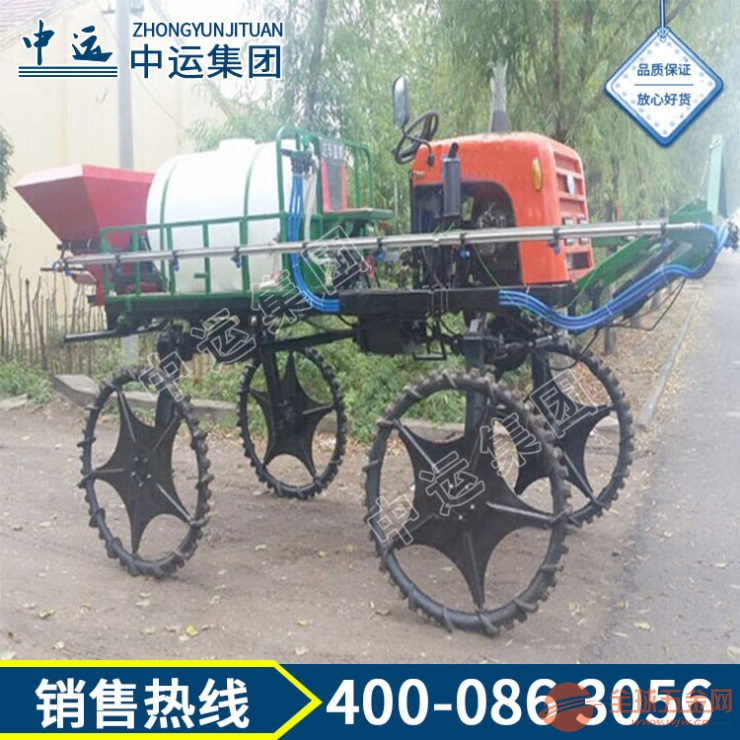 农用喷雾喷药机 农用喷雾喷药机厂家直销