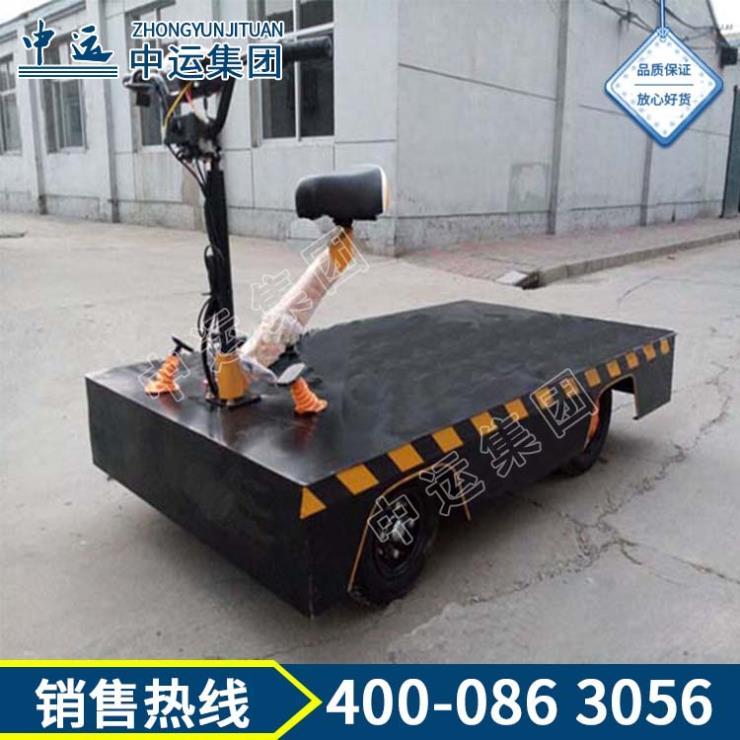 电动运输车特点,电动搬运车,电动平板车