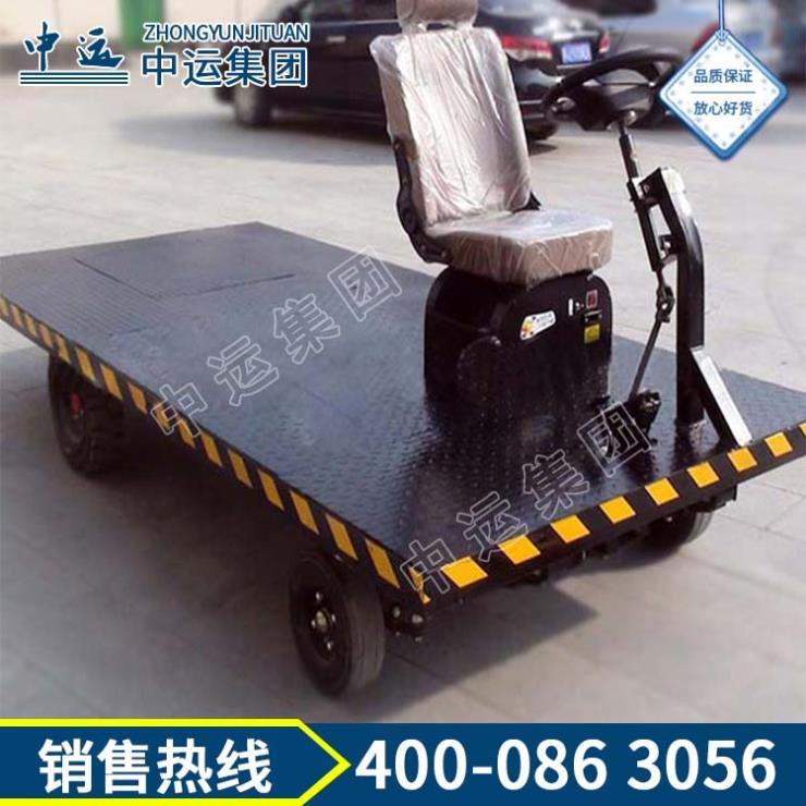 平板运输车价格实惠 平板运输车规格