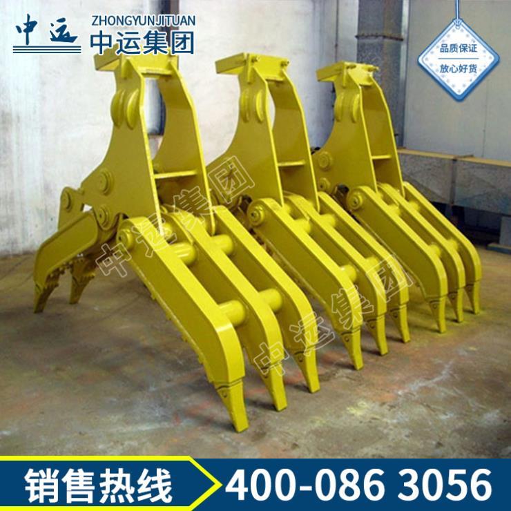 夹木器生产商 夹木器用途