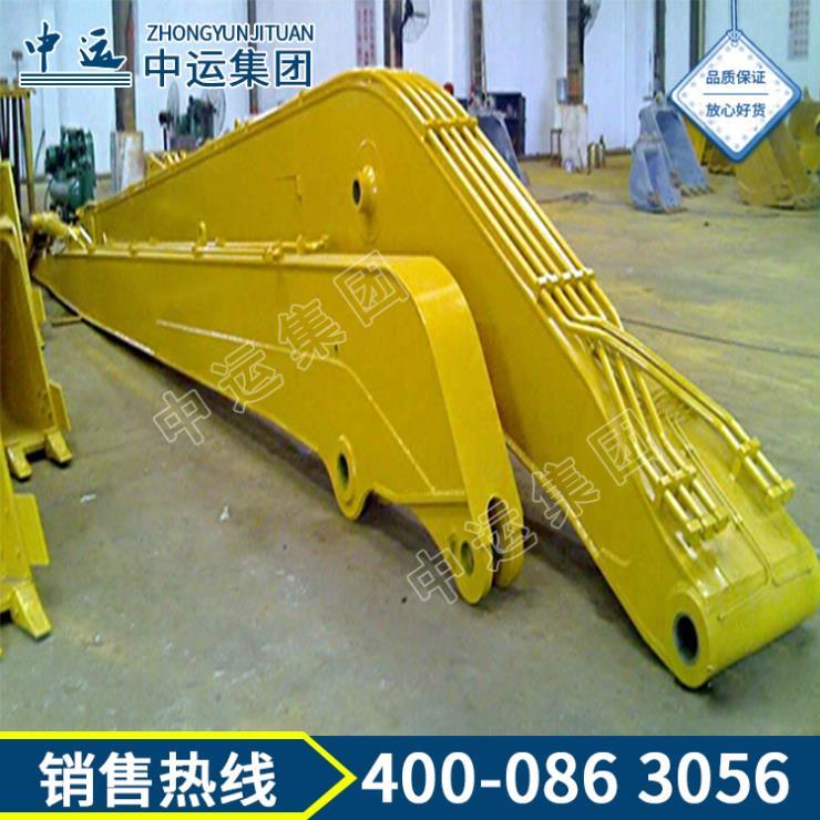 斗杆生产商 斗杆用途 挖掘机斗杆