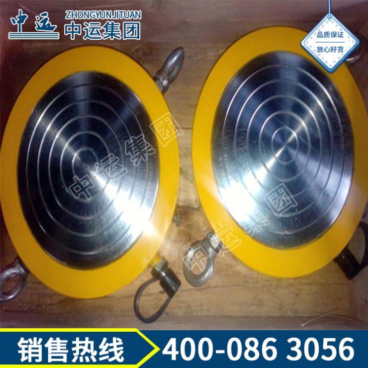 电动液压千斤顶,电动液压千斤顶厂家保质保量