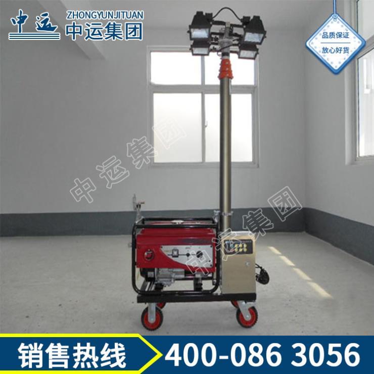 液压升降机价格 液压升降机质量